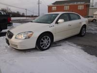 Exterior Color: white opal, Body: 4 Dr Sedan, Engine: