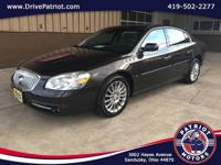 Sunroof / Moonroof, Leather, Heated Seats, Premium