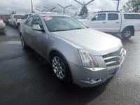 LEATHER, MOONROOF, NAVIGATION Please call us for more