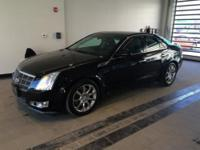Exterior Color: black raven, Body: Sedan 4dr Car,