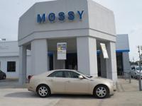 Exterior Color: gold mist, Body: Sedan, Engine: 3.6L V6