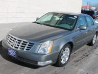 **SHARP CAR**FULLY LOAED**HEATED & COOLED LEATHER