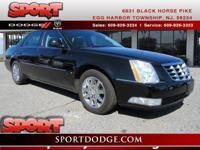 Includes a CARFAX buyback guarantee! New Arrival. It