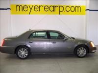 Options Included: 4 Door, Front Wheel Drive, Fog Lamps,