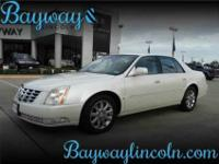 Leather interior, Sunroof/ Moonroof, MP3 Cd system, and