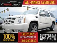 CALL  ** HOME OF THE GUARANTEED FINANCING APPROVAL**