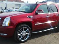 AWD, Cocoa/Very Light Cashmere w/Nuance Leather Seating