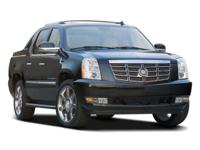 Options:  All Wheel Drive|Tow Hitch|Locking/Limited