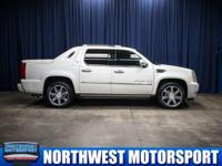 Clean Carfax AWD Truck with Backup Camera!  Options: