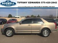 STOP!! Read this!! All Wheel Drive!!!AWD. Includes a