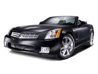 Options:  Rear Wheel Drive|Keyless Start|Active