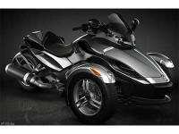 Powered by a proven 990 V-twin engine designed and