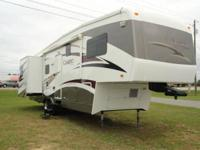 Florida RVS LLC - 402 Industrial Blvd  Dublin, GA