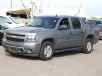 4-Speed Automatic with Overdrive.  2008 Chevrolet