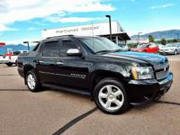 Recent Arrival! Clean CARFAX. 4-Speed Automatic with