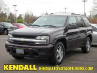 Kendall Budget used car center is pleased to offer