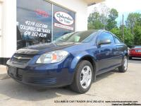 Best cars under $10 grand! This '08 Chevy Cobalt is a