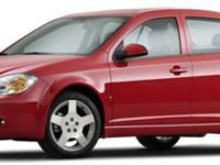 2008 Chevrolet Cobalt LS For Sale.Features:Front Wheel