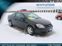 Exterior Color: black, Body: Coupe, Engine: 2.2 4 Cyl.,