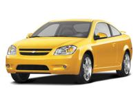 Exterior Color: rally yellow, Body: Coupe, Engine: 2.2L