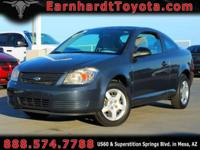 We are delighted to offer you this 2008 Chevrolet