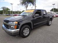 Crew Cab! Join us at George Moore Chevrolet! Join us at