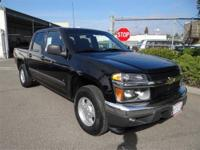 LT PACKAGE. CREW CAB WITH LOTS OF INTERIOR ROOM. 3.7