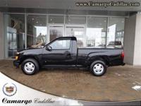 Tonneau Cover - Hard, Dual Front Airbags, Wheels 4 -