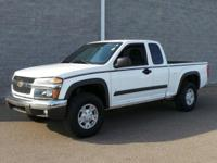 4 Wheel Drive** CARFAX 1 owner and buyback guarantee!