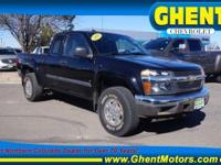 EPA 21 MPG Hwy/15 MPG City! Moonroof, AUDIO SYSTEM,