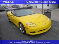 LEATHER, MP3 Player, KEYLESS ENTRY, 26 MPG Highway, HID