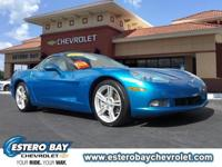 Success starts with Estero Bay Chevrolet! Isn't it time