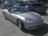 2008ChevroletCorvette8472A79,107Machine Silver