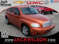 **CARFAX ONE OWNER**. Fantastic fuel economy for an