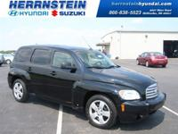 Options Included: N/ASTYLISH AND FUEL EFFICIENT! Great