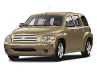 Exterior Color: red, Body: Wagon, Engine: 2.2L I4 16V