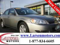 **New Listing**front Line Ready**Right car! Right