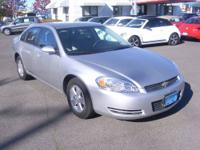 REDUCED FROM $12,995!, FUEL EFFICIENT 29 MPG Hwy/18 MPG