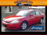Options Included: FWD, Air Conditioning, Alloy Wheels,