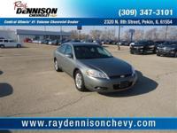 Body: Sedan, Engine: 3.9L V6 12V MPFI OHV Flexible Fu,