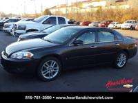 **BLUETOOTH**, **HEATED SEATS**, **LEATHER**,