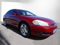 Price includes dealer fee of $698 Red Jewel Tintcoat