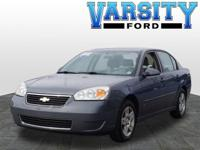 Exterior Color: dark gray metallic, Body: Sedan,