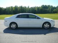 For your consideration we offer this 2008 Chevrolet