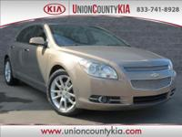 New Price! Certified. Leather, Sunroof / Moonroof,