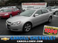 Cashmere w/Cloth Seat Trim. Silver Bullet! All the