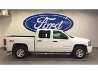 Check out this 2008 Chevrolet Silverado 1500 . It has