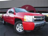 Options Included: Air Conditioning, AM/FM Stereo,