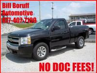 Options Included: ABS Brakes, AM/FM Radio, CD Player,