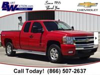 Vortec 6.0L V8 SFI VVT, 4-Speed Automatic Super Duty,